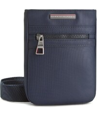 Brašna TOMMY HILFIGER - Essential Compact Crossover II AM0AM01722 405