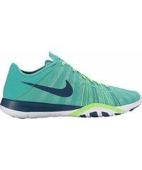 Nike FREE TR 6 zelená EUR 37.5 (6.5 US women)