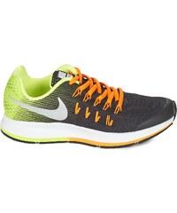 Nike Chaussures enfant ZOOM PEGASUS 33 JUNIOR