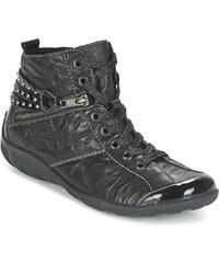 Remonte Dorndorf Chaussures ETIVE