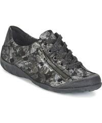 Remonte Dorndorf Chaussures GUEDOUNE
