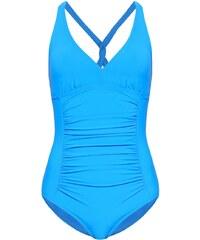 Zoggs Badeanzug pool blue