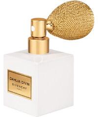 Givenchy Dahlia Divin Poudre d'Or Körperspray 9 ml