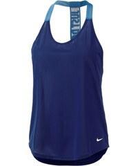 Nike Funktionstank Damen
