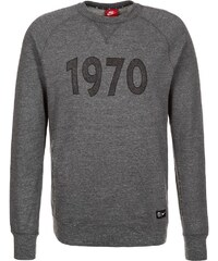 NIKE Paris St.-Germain Crew Authentic Sweatshirt Herren