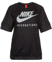 Nike Sportswear International Sweatshirt Damen