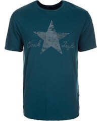 CONVERSE Washed Reflective T-Shirt Herren