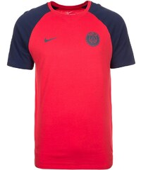 NIKE Paris Saint-Germain Match T-Shirt Herren