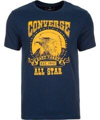 CONVERSE Eagle Music Heritage T-Shirt Herren