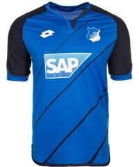 LOTTO 1899 Hoffenheim Trikot Home 2016/2017 Herren
