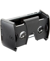 Speck Virtual »Brille Speck Pocket WITH CANDYSHELL GRIP BLACK iPh«