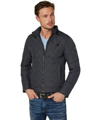 TOM TAILOR Jacke »quilted jacket«