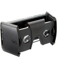 Speck Virtual »Brille Speck Pocket WITH CANDYSHELL GRIP BLACK Sam«