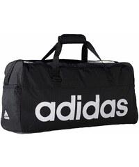 adidas Performance Sporttasche »LINEAR PERFORMANCE TEAMBAG«