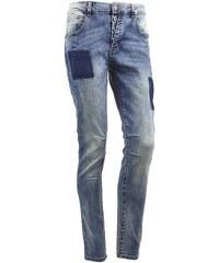 Fritzi aus Preußen Jeans »Ohio«
