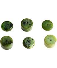 Antigorit zelený dr720