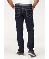 Arizona Stretch-Jeans »Tim«
