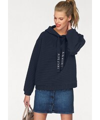 Pepe Jeans Sweater »Mandy«