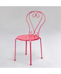 CENTURY Židle