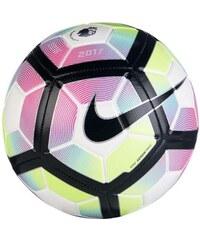 NIKE2 Míč Nike Strike Premier League 3 BÍLÁ - VÍCE BAREV