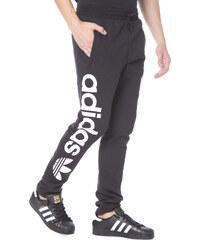 adidas Originals Trefoil Tepláky