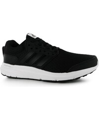 Běžecká obuv adidas Galaxy 3 dám. černá/bílá