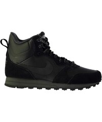 Zimní boty Nike MD Runner Mid Top Premium Trainers dám.
