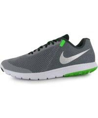 Běžecká obuv Nike Flex Experience 5 pán.