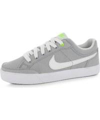 Tenisky Nike Capri 3 Textile dět.