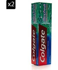 Colgate Max Fresh - 2-er Set Zahnpasten - 100 ml