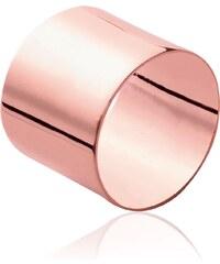 Girly Boudoir Ring - rosa