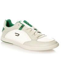 Diesel Eastcop Starch - Sneakers - blanc