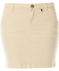 LTB Jeans Jupe