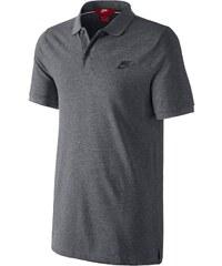 Nike Polo - gris