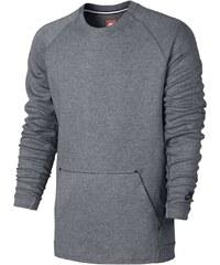 Nike T-Shirt - grau