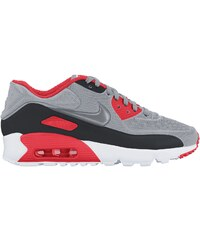 Nike Air Max 90 - Baskets - rouge
