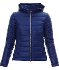 Pepe Jeans London Paddy - Doudoune - bleu