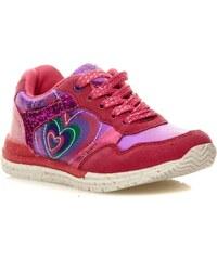 Agatha Ruiz de la Prada Duna - Sneakers - rosa
