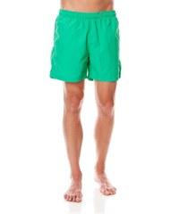 Gant Badeshorts - grün