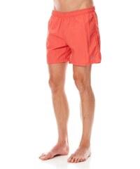 Gant Short de bain - rouge