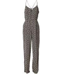 Glamorous Combi-pantalon - bicolore