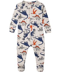 GAP Pyjama regular grey