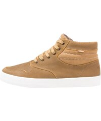 Element TOPAZ C3 Sneaker high curry