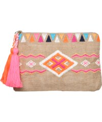 Seafolly Mexican Summer Clutch