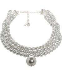 Sweet Deluxe Perlenkette Choker Chiars