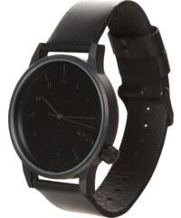 Komono Armbanduhr WINSTON REGAL