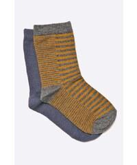 Tape a l'oeil - Dětské ponožky (2-pak)