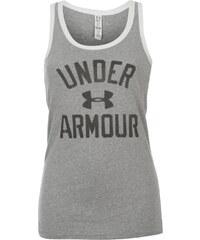 Sportovní tílko Under Armour Graphic Muscle dám.