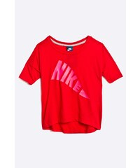 Nike Kids - Dětské tričko 122-166 cm.