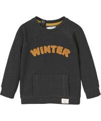 MANGO BABY Sweater Coton Message